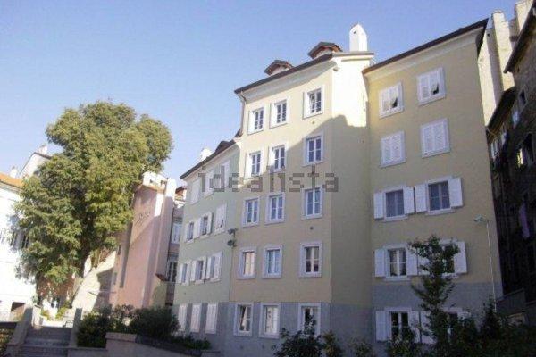Residence Le Tredici Casade - фото 23