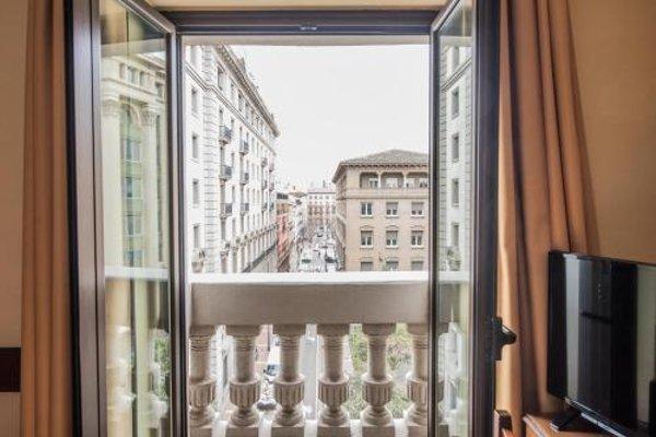 Hotel Oriente - фото 21