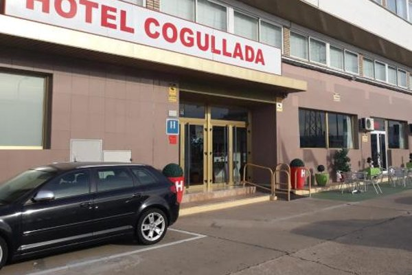 Cogullada - фото 21