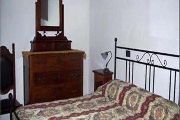 Apartamentos Paris Centro - 45