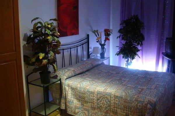 Apartamentos Paris Centro - 3