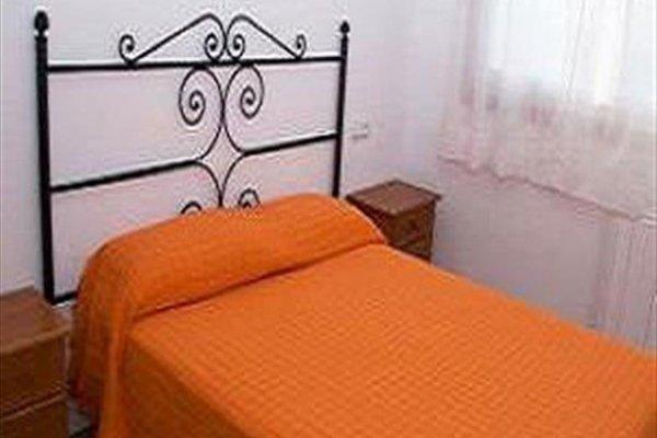 Apartamentos Paris Centro - 4