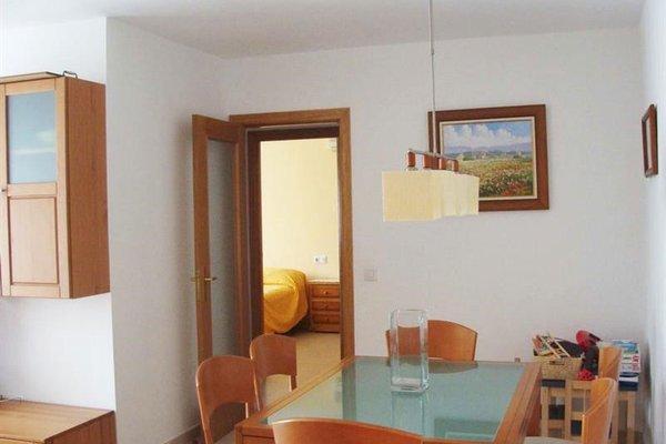 Apartamentos Paris Centro - 5