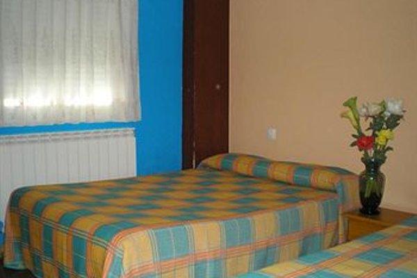Apartamentos Augusta Centro - фото 50
