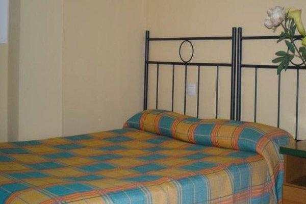 Apartamentos Murallas - фото 5