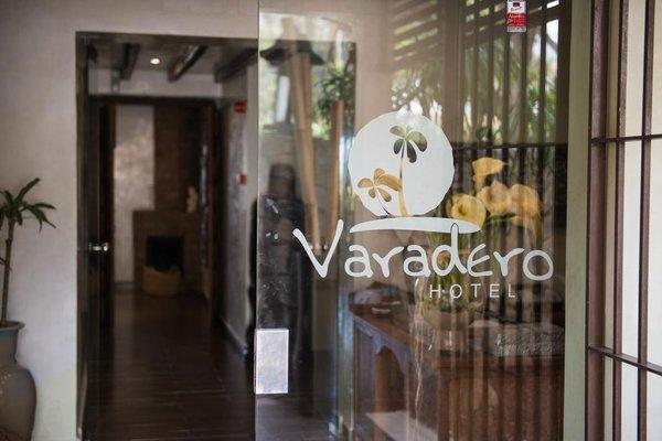 El Varadero - фото 13