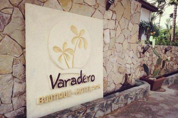 El Varadero - фото 15