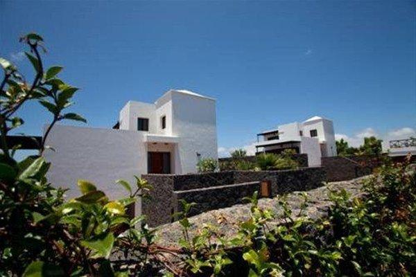 Villas Yaiza Village - фото 12