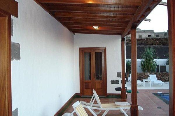 Villas Yaiza - фото 15