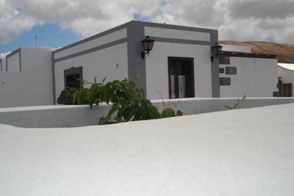 Villas Yaiza - фото 21