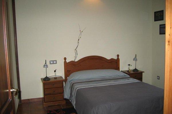 Apartamentos La Regata - фото 48