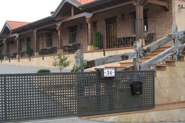 Apartamentos La Regata - фото 12