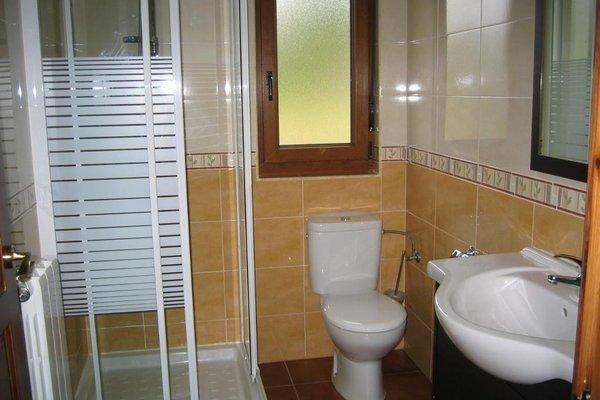Apartamentos La Regata - фото 3
