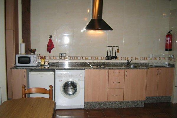 Apartamentos La Regata - фото 5
