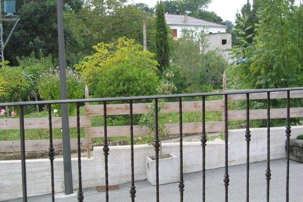 Apartamentos La Regata - фото 8