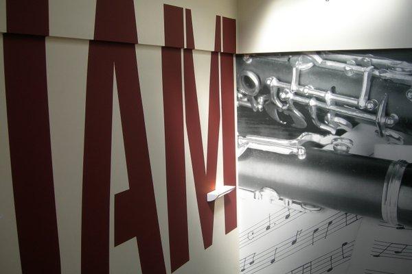Abba Jazz Hotel Vitoria - фото 19