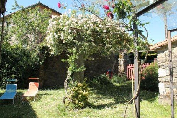 Casa Lucas - фото 15