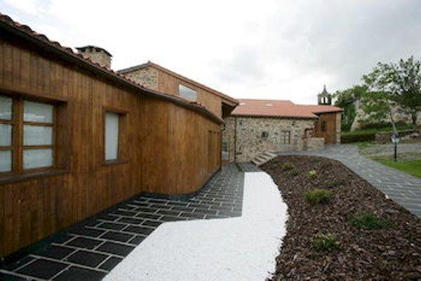 Casa da Iglesia - фото 15