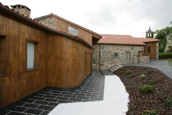 Casa da Iglesia - фото 16