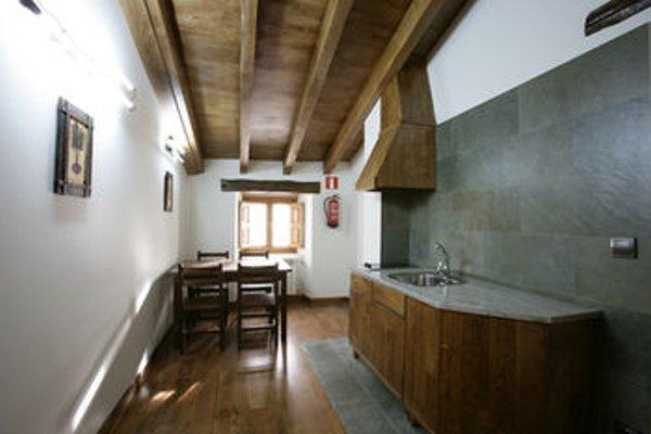 Casa da Iglesia - фото 9