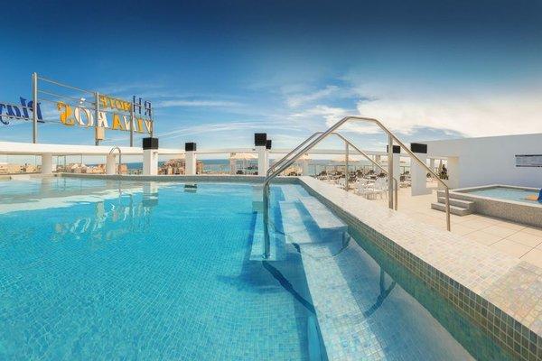 RH Vinaros Playa - фото 19