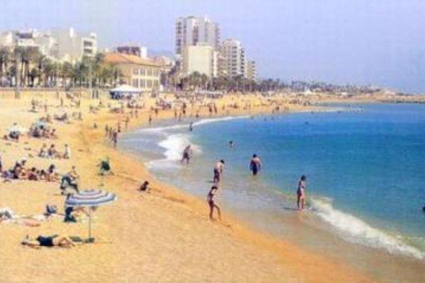 RH Vinaros Playa - фото 20