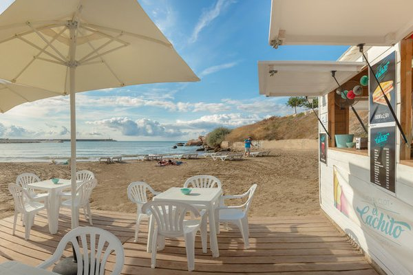 RH Vinaros Playa - фото 23