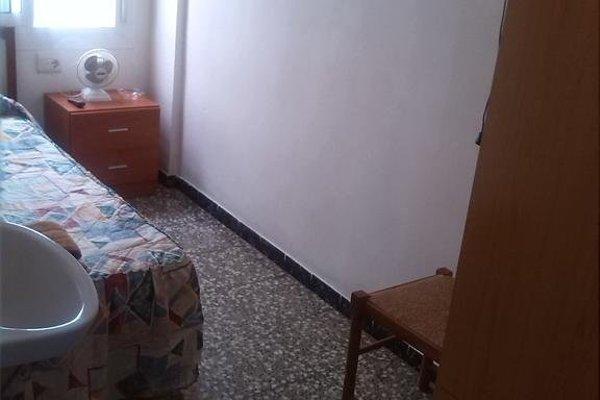 Pension Vinaros - фото 8