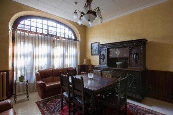 Casa Espana - фото 17