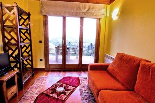Apartamentos Monterodiles - фото 5