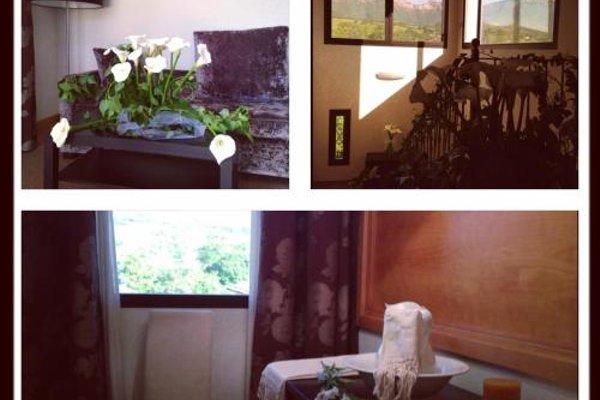Hotel Don Pablo - фото 15
