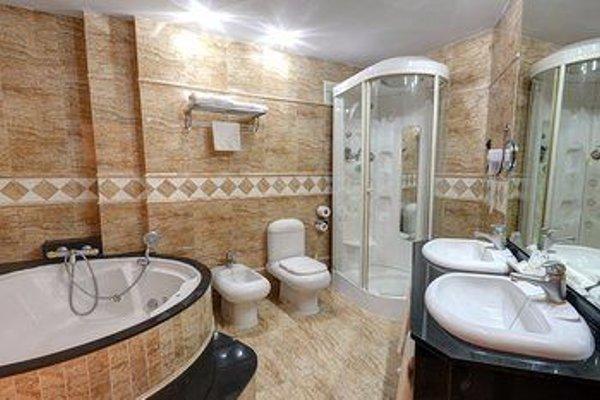 Hotel Villareal Palace - 7