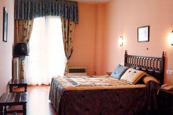 Hotel Casa Aurelia - фото 50