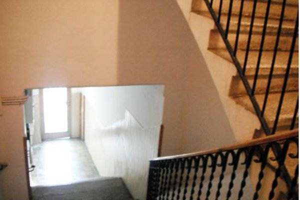 Apartamentos CostaDorada - фото 19