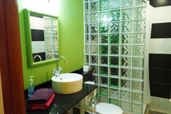 Apartamentos CostaDorada - фото 6