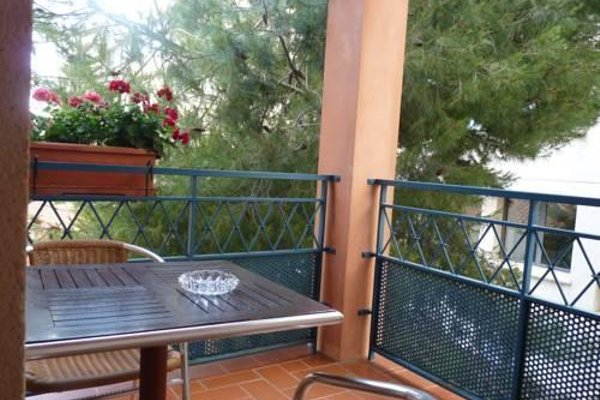Hotel Ribes Roges - 17