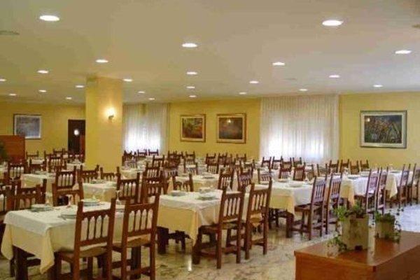 Hotel Dinajan - фото 6