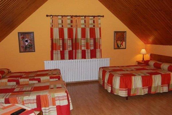 Hotel Lacasa - фото 10