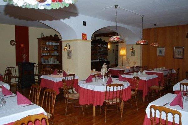 Hotel Lacasa - фото 6