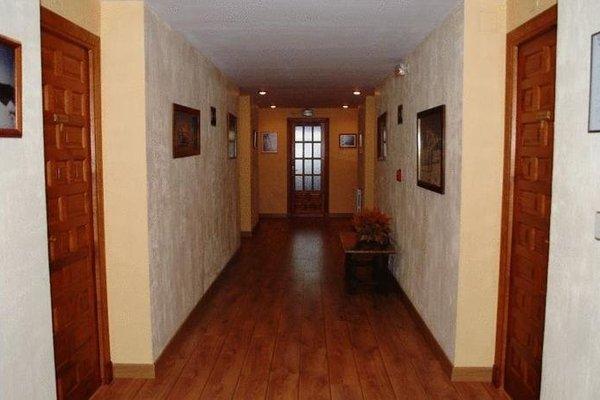 Hotel Lacasa - фото 9