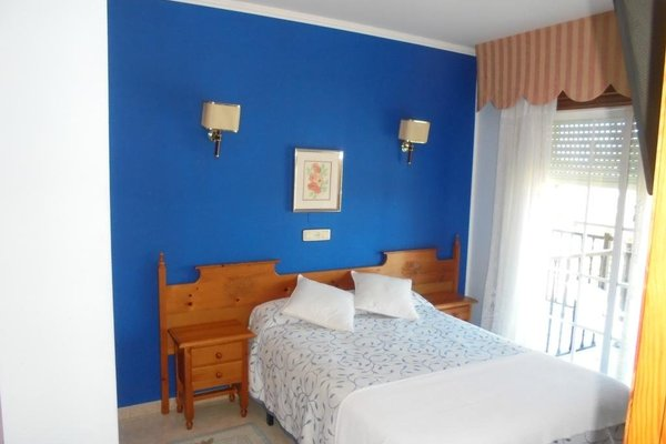 Hotel Vimar - 3