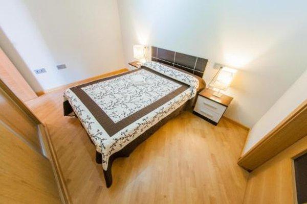Apartamentos Turisticos Costera La Mar - фото 3