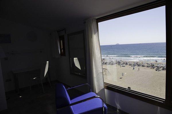 HappyVila Apartments - фото 18