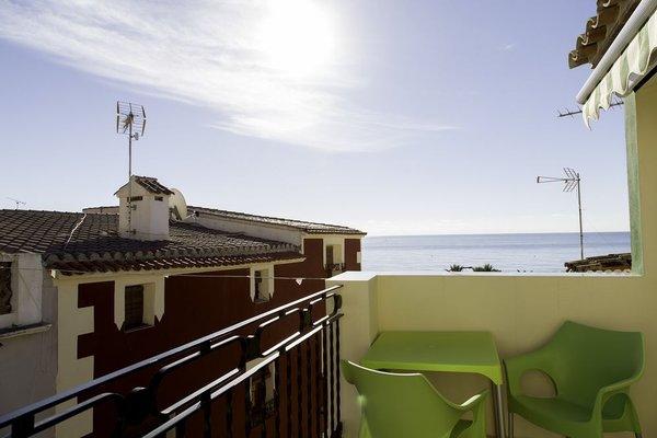 HappyVila Apartments - фото 22