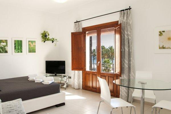 HappyVila Apartments - фото 5