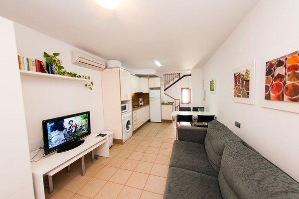 HappyVila Apartments - фото 6