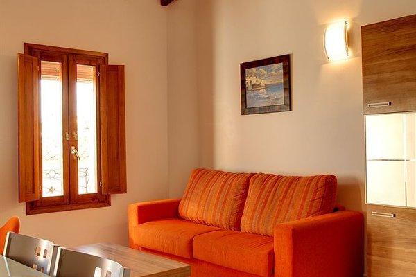 HappyVila Apartments - фото 7