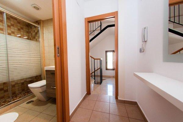 HappyVila Apartments - фото 8