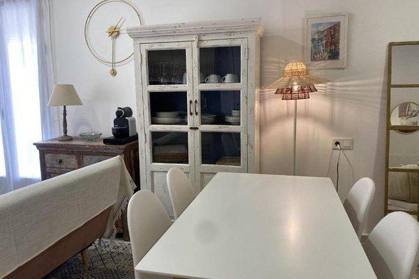 HappyVila Rustico Apartments - фото 4