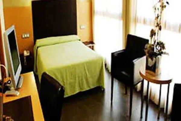 Hotel Sercotel Pere III El Gran - 50